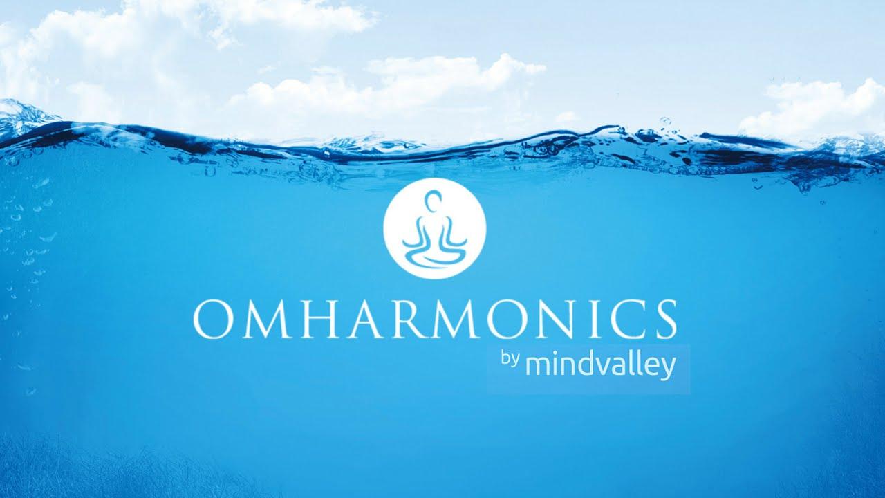 Omharmonics Binaural Beats Meditation Review