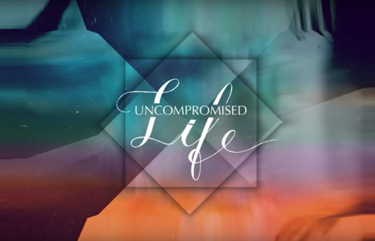 Uncompromised Life Review