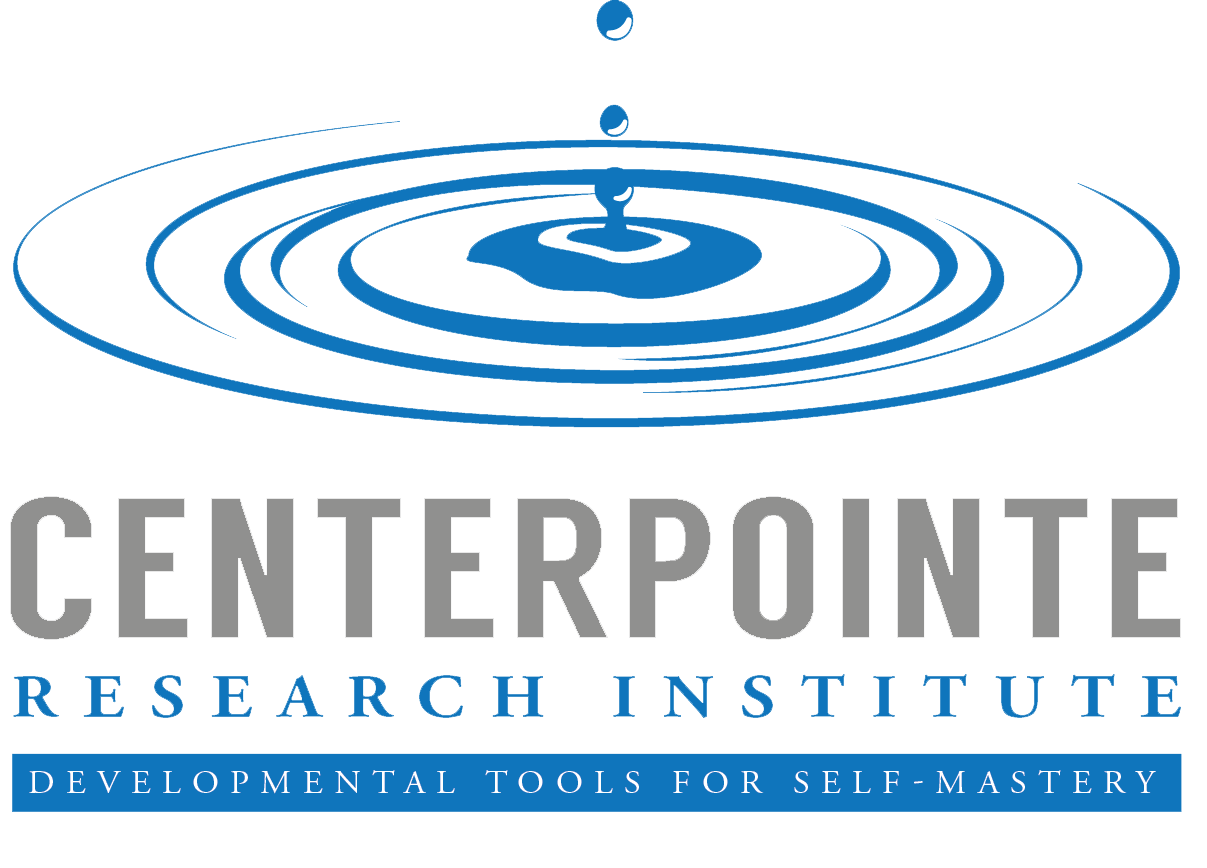 CenterPointe Holosync Meditation Technology Review
