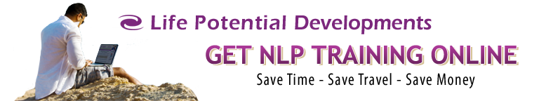Life Potential Developments NLP Training Review