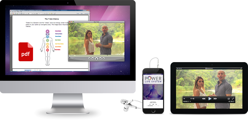 Power Life System Review