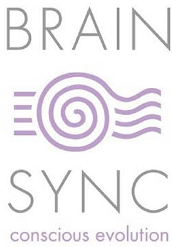 Brain Sync Coupons