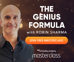 hero genius legend free masterclass