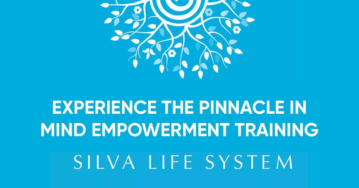 Silva Life System Review – Jose Silva