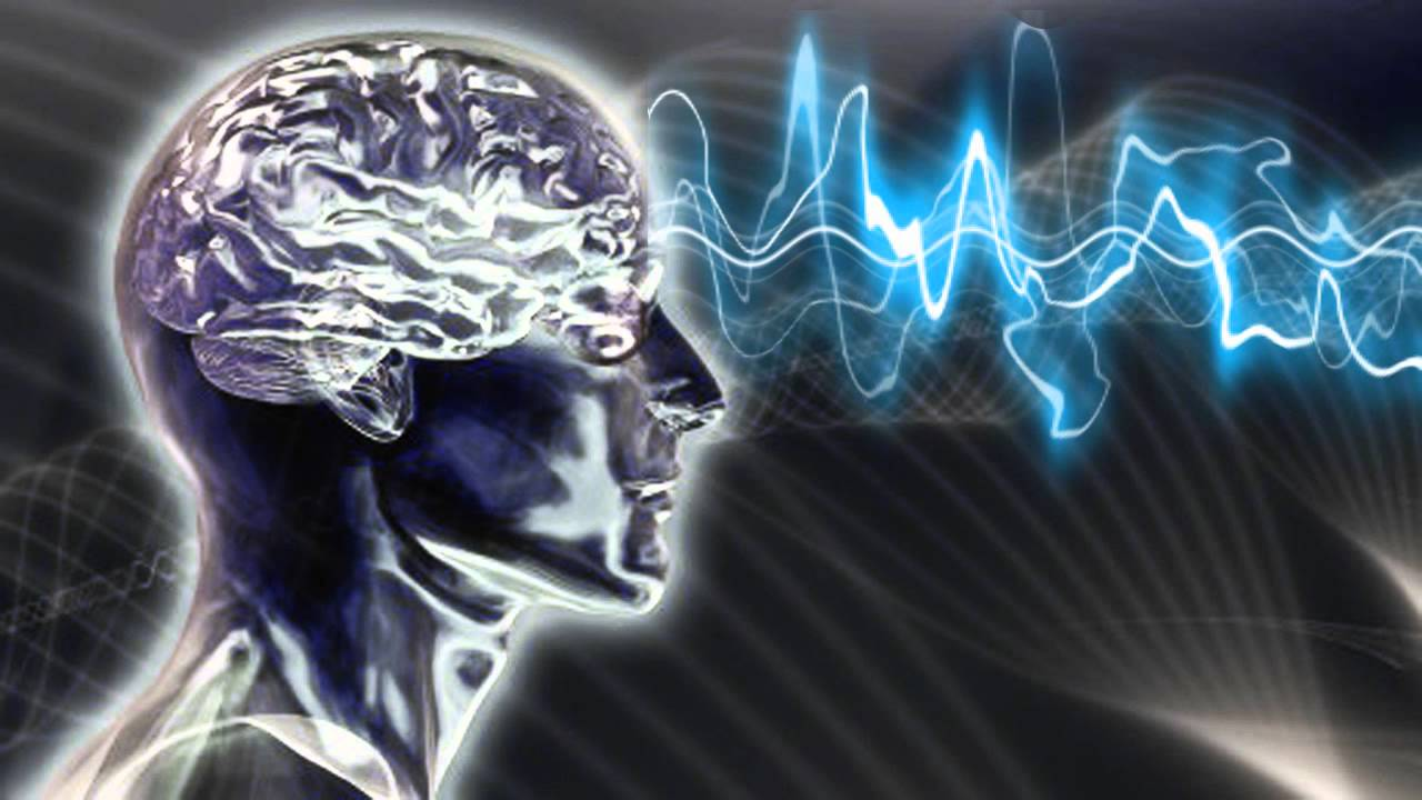 Ultimate Guide to Binaural Beats