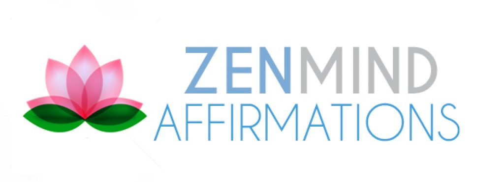 Zenmind Affirmations Review