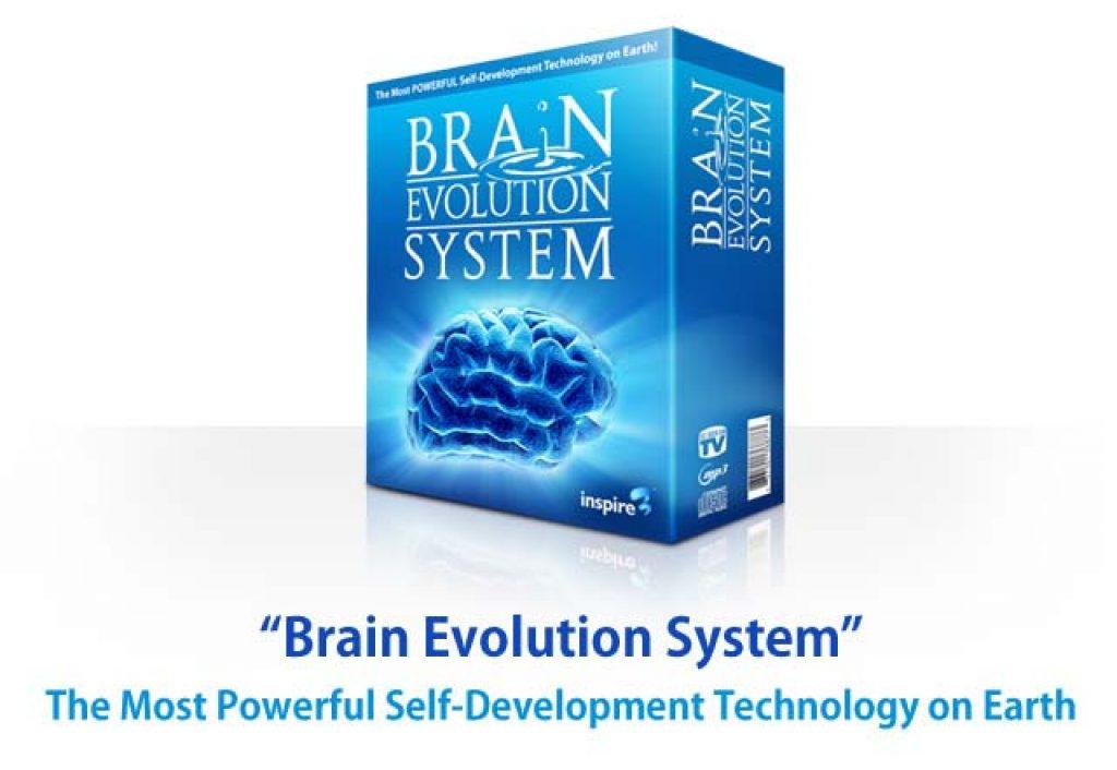 Brain Evolution System Review