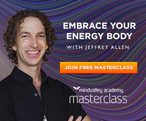 duality free masterclass
