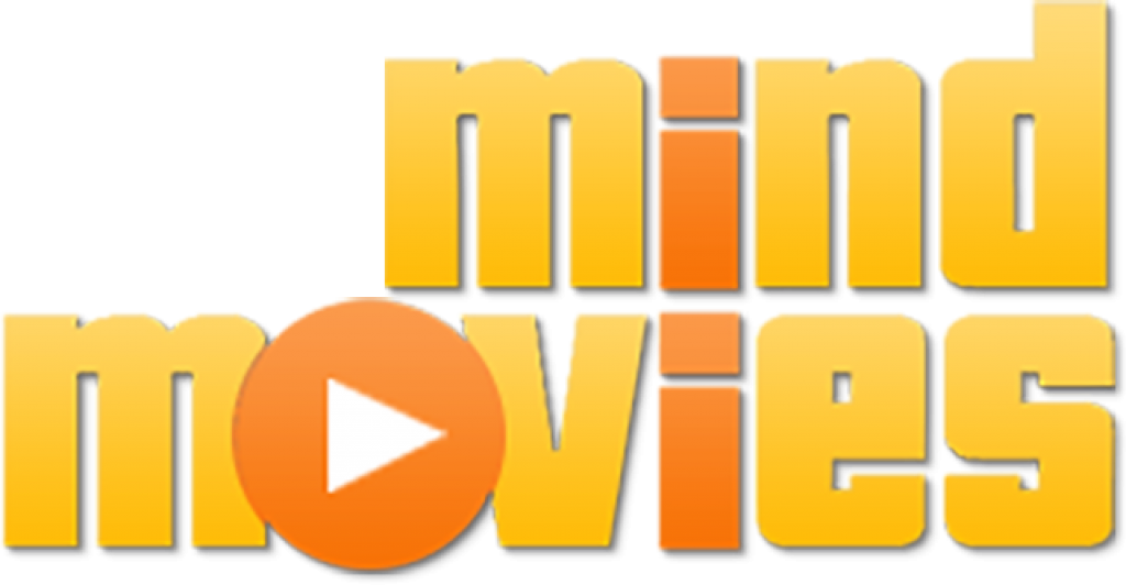 Mind Movies 4.0 Review: Create Your Future Now