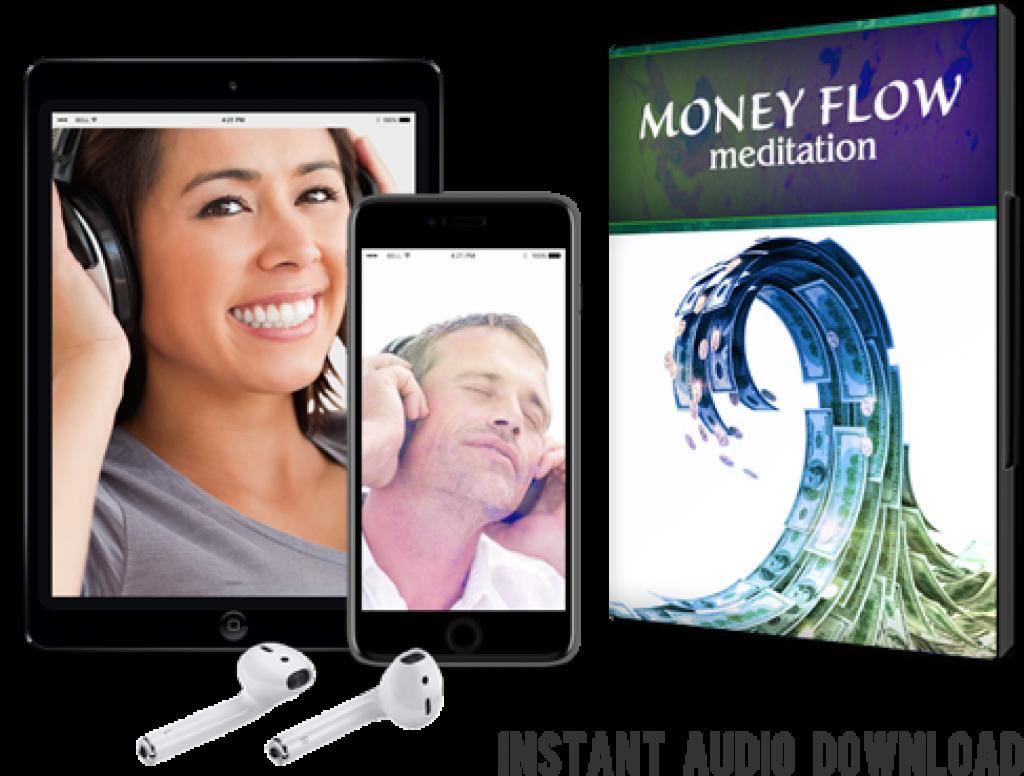 My Money Flow Meditation Review