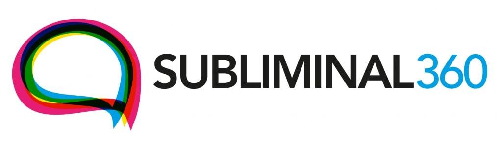 Subliminal 360 Review – Subliminal Messaging Software