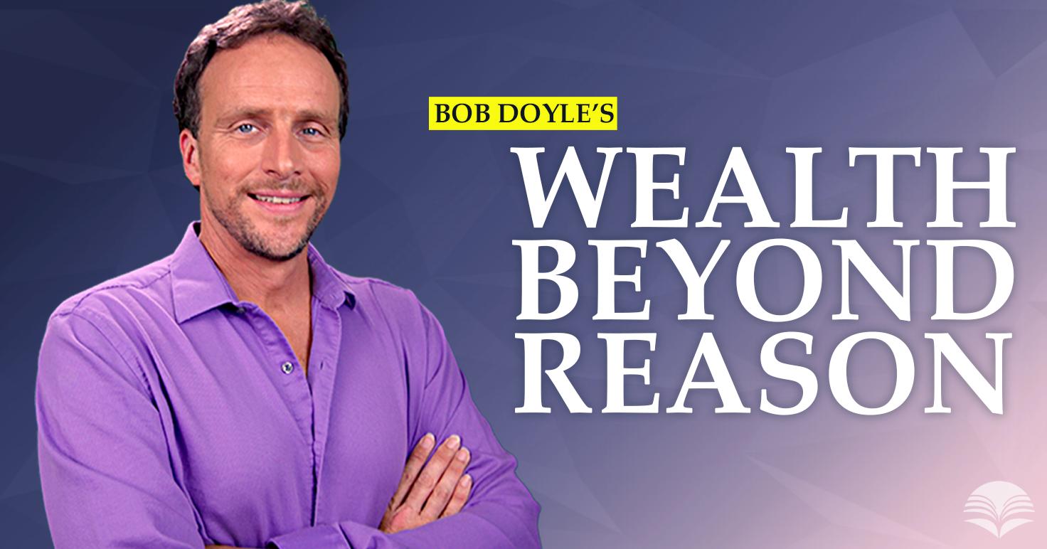 Wealth Beyond Reason Review
