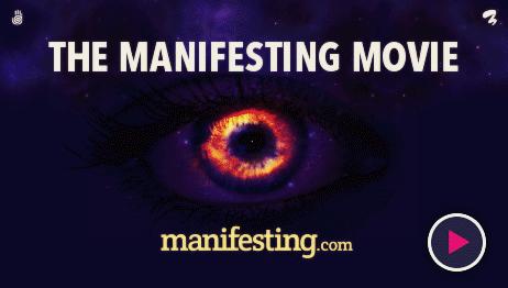 manifesting.com free movie